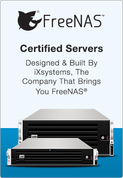 How to fix 1 unreadable sector | Page 2 | FreeNAS Community