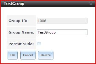 01.Create Group.JPG