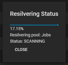 11-resilvering.jpg