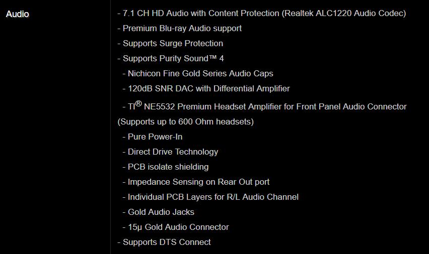 AMD Ryzen 3-based storage/Plex server | iXsystems Community