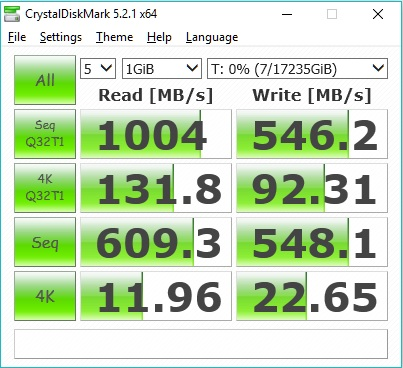 SOLVED - 10Gbe Transfer Speed issue + Guide? | iXsystems