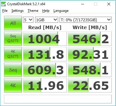 2017-06-06 CrystalDiskMark FreeNAS test.jpg