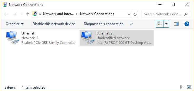 Realtek Pcie Gbe Family Controller Best Settings