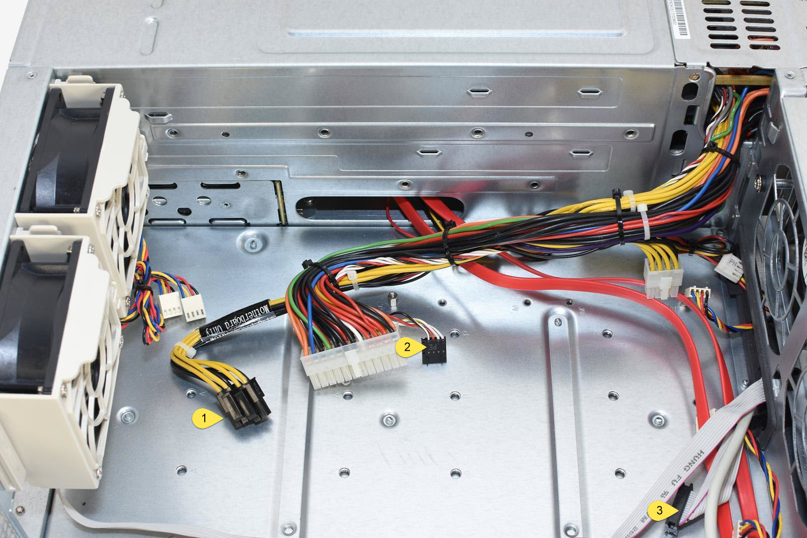 Should I buy a new or a used server   Page 2   iXsystems