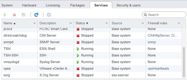 esxi-services.jpg