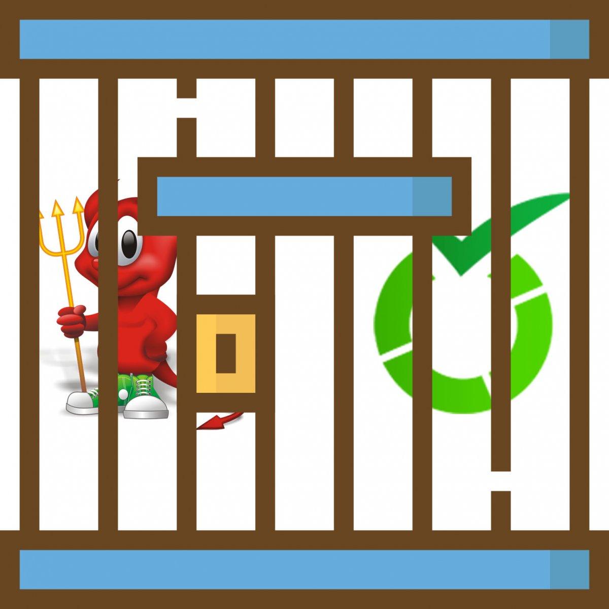 freebsd-limesurvey-jail.jpg