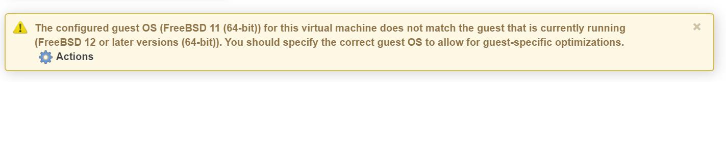 FreeBSDWarning.png