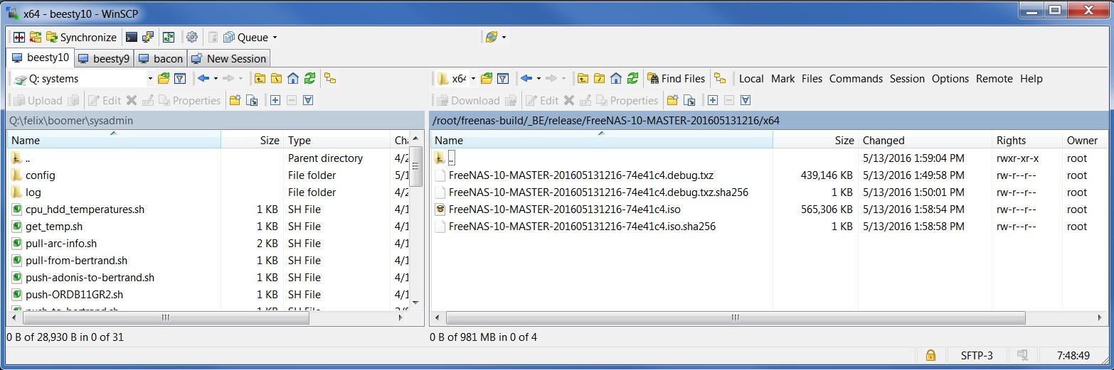 freenas-10-build.jpg
