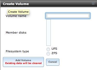 FreeNAS 8 0 3 on VMware ESXi 5 - No Member Disks   iXsystems