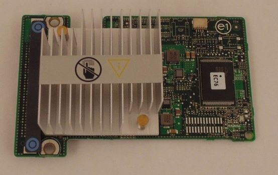 Dell R320 RAID Controller | iXsystems Community