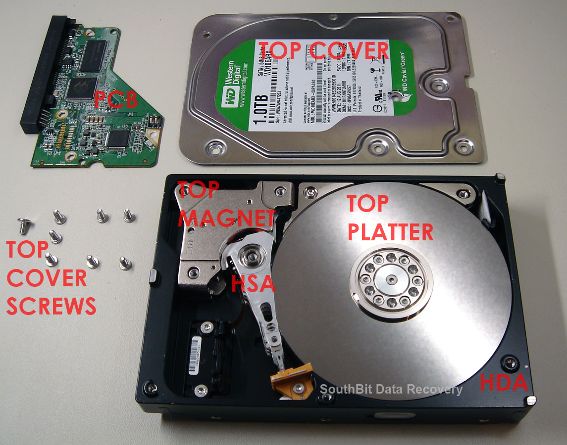 Hard-drive-main-components.jpg