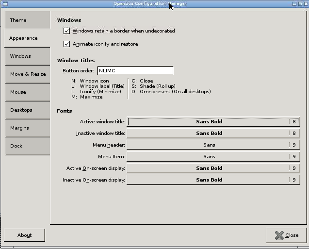 How To Install kmttg and pyTivo in a FreeNAS 9 3 Jail   iXsystems