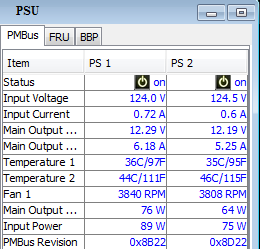 FreeNAS as DVR for IP cameras? | Page 3 | iXsystems Community