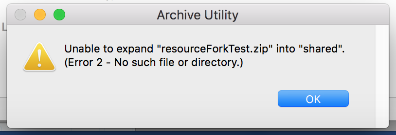 SOLVED - CIFS/SAMBA/SMB with vfs_fruit not supporting Mac OS
