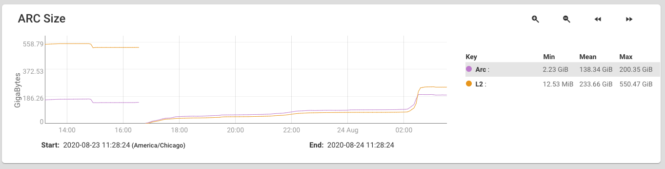 Screen Shot 2020-08-24 at 11.28.47 AM.png