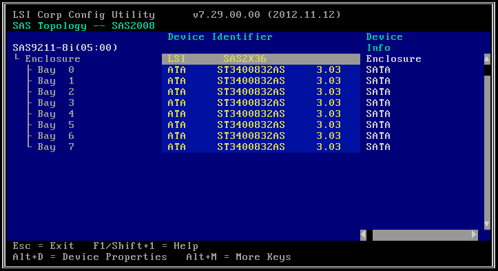 Download LSI Others Driver