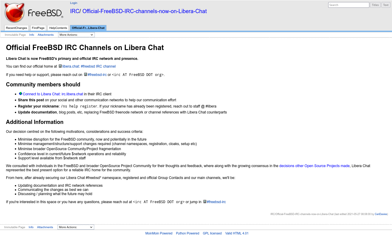 Screenshot 2021-05-30 at 00-29-46 IRC Official-FreeBSD-IRC-channels-now-on-Libera-Chat - FreeB...png