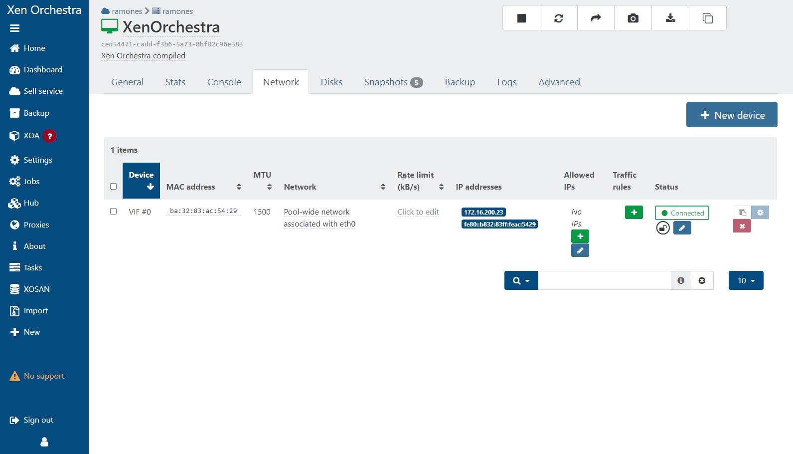 screenshot1_XOA_VM_Network.png