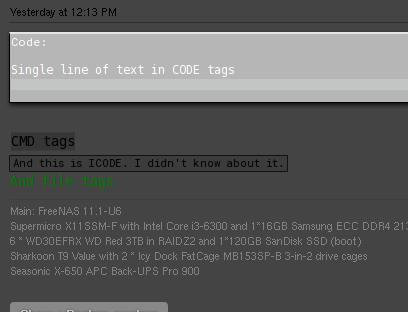Screenshot_2019-01-01 Forum code tag question(1).png