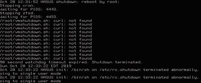 shutdownscript.png