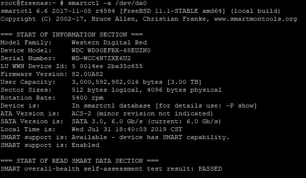 smart - 1.PNG