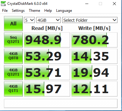 SOLVED - 10GbE ESXi 6 5 VMXNET 3 performance is poor with