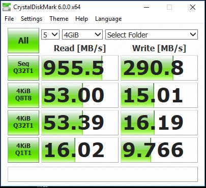 SMB to sync data set NVMe.PNG
