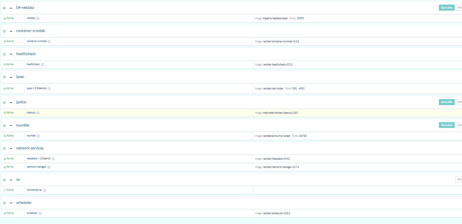 Deluge Docker Not Downloading