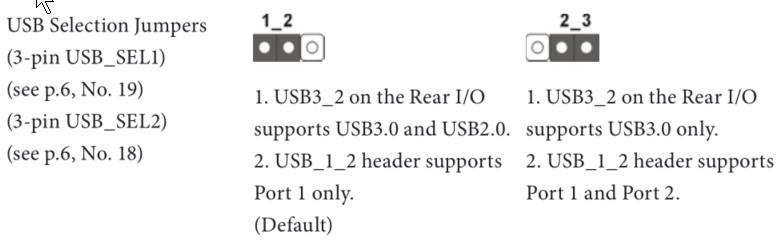 FreeNAS 11 1U5 on asrock rack C3758D4I-4L | iXsystems Community