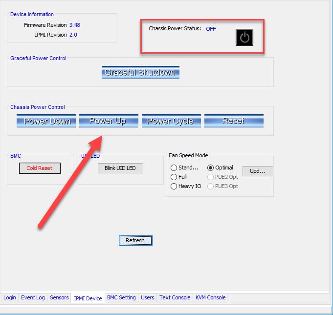 FreeNAS + ESXI Lab Build Log | Page 6 | iXsystems Community