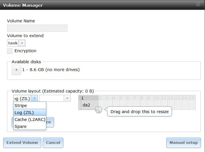 vol-manager-adding-log-zil.jpg