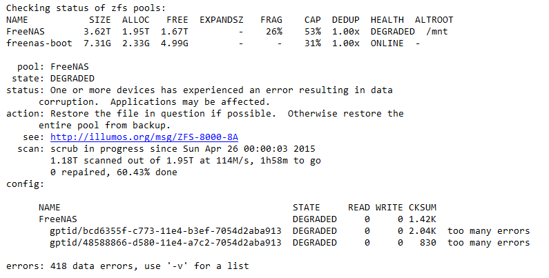 ZFS Pool Degraded.png