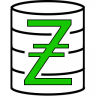 ZFS Drive Size and Cost Comparison Spreadsheet to find best $/TiB