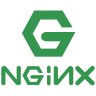 How to set up an nginx reverse proxy with SSL termination in a jail