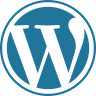 Scripted WordPress Installation (for Reverse Proxy)