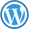 Wordpress Backup Restore and Migrate Script