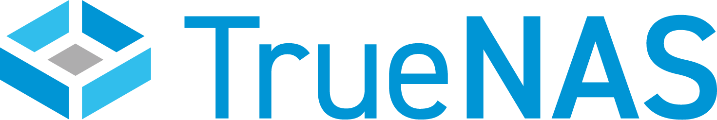 TrueNAS Community